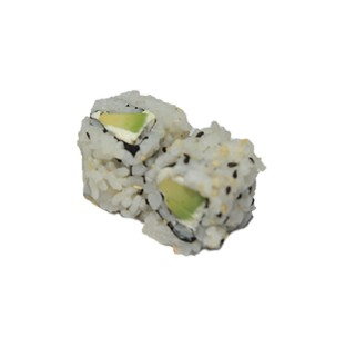 ROLL AVOCAT FROMAGE 6pcs