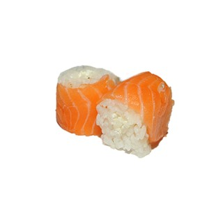 ROLL SALMON FROMAGE 6pcs