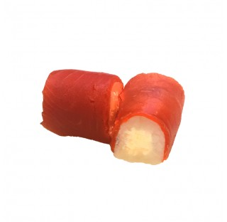 ROLL FROMAGE CONCOMBRE 6pcs